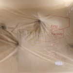 Unexposed King of Fantasy - CD digipack